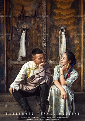 西藏MR桑MRS九