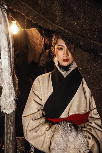 西藏�染敖忝谜� �|蜜照