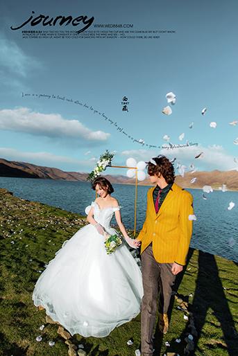 西藏羊难度湖婚�Y